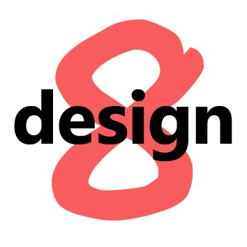 """Типография и полиграфия """"8-Design.ru"""""""