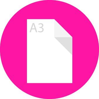 Заказать иконку для приложения от 500 руб.